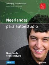 Neerlandés para autoestudio