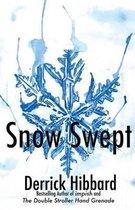 Snow Swept