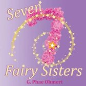 Seven Fairy Sisters