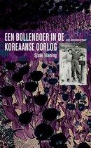 Een bollenboer in de Koreaanse oorlog