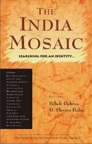 The Indian Mosaic