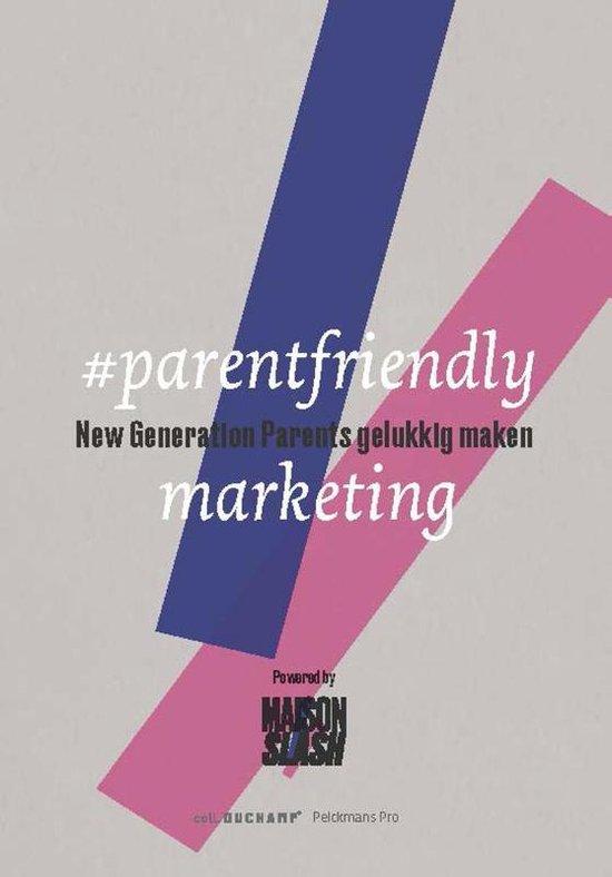#parentfriendly marketing - Ingrid Renders |
