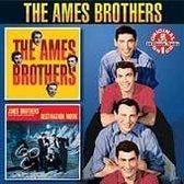 Ames Brothers/Destination