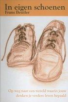 In eigen schoenen