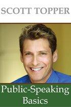 Public-Speaking Basics