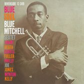 Blue Soul (Keepnews Collection)