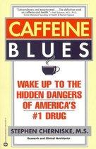 Afbeelding van Caffeine Blues