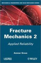 Fracture Mechanics 2