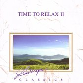 Time To Relax Ii