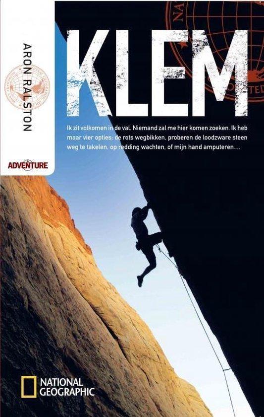Klem - A. Ralston |