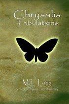 Chrysalis - Tribulations