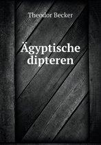 Agyptische Dipteren