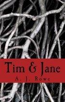 Tim & Jane