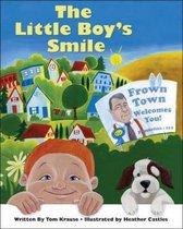 The Little Boy's Smile