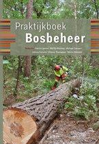 Praktijkboek Bosbeheer