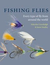 World Fishing Flies -- A Guide to Flies from Around the World. An encyclopedia