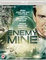 Enemy Mine (Import) (Blu-ray)