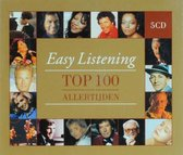 Easy Listening Top 100