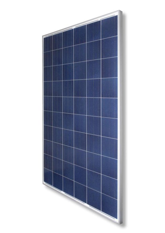 Zonnepanelen compleet pakket 5880W