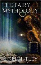The Fairy Mythology