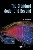 Standard Model And Beyond, The