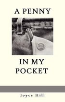 A Penny in My Pocket