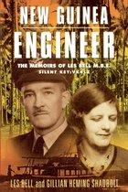 New Guinea Engineer