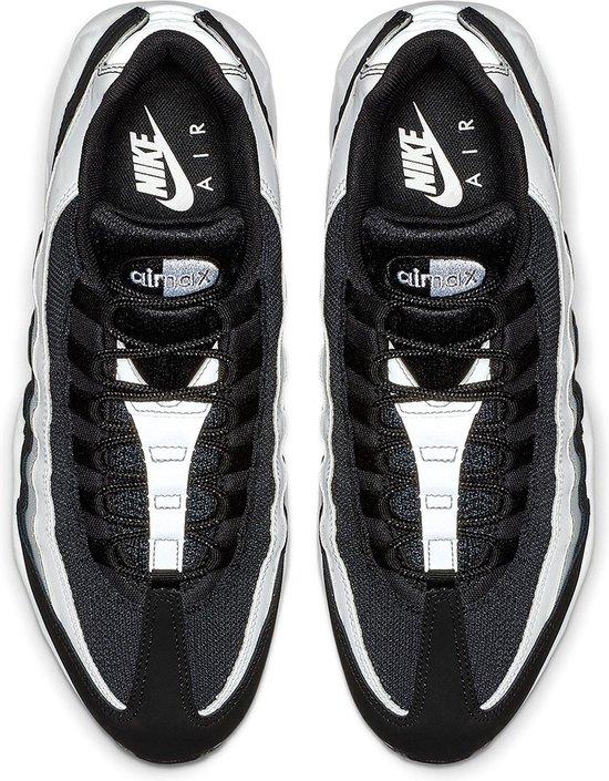   Nike Air Max 95 Essential Sneakers Maat 42