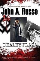 Dealey Plaza