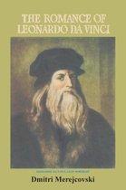 The Romance of Leonardo Da Vinci