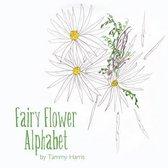 Fairy Flower Alphabet