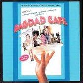 Bagdad Café [Original Motion Picture Soundtrack]
