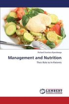 Management and Nutrition