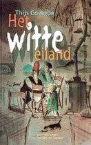Het witte eiland