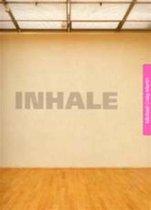Michael Craig-Martin Inhale/Exhale