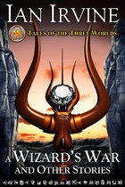A Wizard's War and Other Stories
