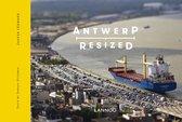 Antwerp Resized