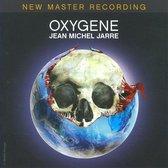 Oxygene (30Eme Anniversaire)