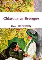 Chateaux En Bretagne