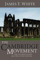 The Cambridge Movement