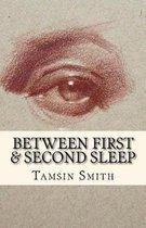 Between First & Second Sleep