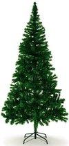 Monzana Kunstkerstboom - 150cm - Groen