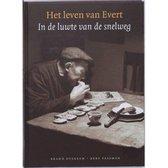 Het leven van Evert