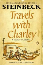 Travels with Charley (Deluxe Classic)