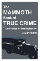 The Mammoth Book of True Crime