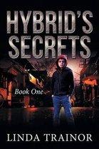 Hybrid's Secrets
