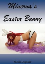 Minerva's Easter Bunny