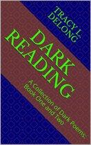 A Dark Readings