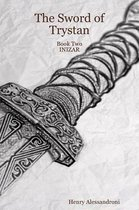 The Sword of Trystan - Book Two Inizar