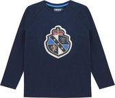 Vinrose Jongens Sweater 110